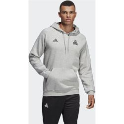 Sweat-shirt TAN Graphic Hooded - adidas Performance - Shopsquare