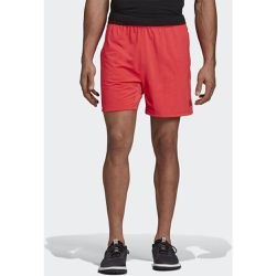 Short 4KRFT Tech 6-Inch Climacool - adidas Performance - Shopsquare