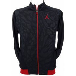 Veste de survêtement Jordan Flight Jumpman - Nike - Shopsquare