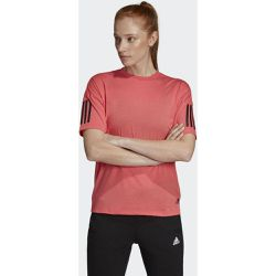 T-shirt Must Haves 3-Stripes Modern - adidas Performance - Shopsquare
