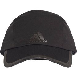 Casquette Climaproof Running - adidas Performance - Shopsquare