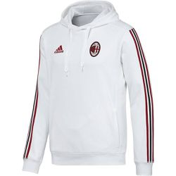 Sweat à capuche Milan AC - adidas Performance - Shopsquare