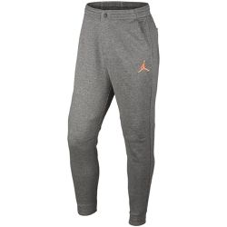 Pantalon de survêtement Jordan City Fleece - Nike - Shopsquare