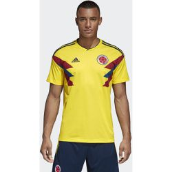 Maillot Colombie Domicile - adidas Performance - Shopsquare