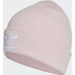 Bonnet Trefoil - adidas Originals - Shopsquare