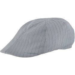 Casquette plate Costa - DANDYTOUCH - Shopsquare