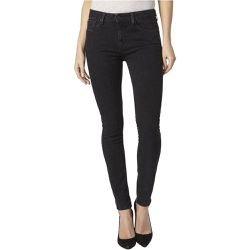 Jean skinny taille haute REGENT - Pepe Jeans - Shopsquare