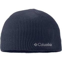 Bonnets Whirlibird Watch Cap Beanie - Columbia - Shopsquare