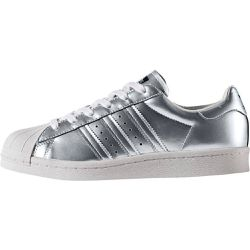 Basket Superstar - BB2271 - adidas Originals - Shopsquare