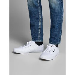 Baskets Baskets en toile - jack & jones - Shopsquare