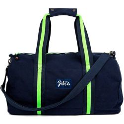 Sac week-end GILI'S - GILI'S - Shopsquare
