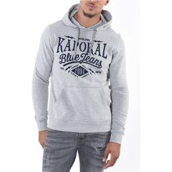 Sweat à capuche - KAPORAL - Shopsquare