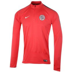 Training Top Montpellier - Nike - Shopsquare