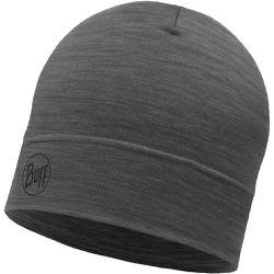 718c11a994 Bonnet laine mérinos LIGHTWEIGHT - BUFF - Shopsquare