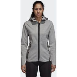 Veste à capuche FreeLift Elite - adidas Performance - Shopsquare