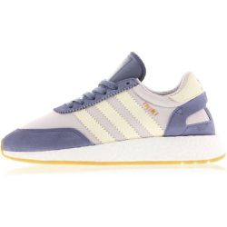 Basket Iniki Runner - adidas Originals - Shopsquare