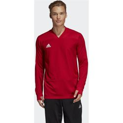 Haut d?entraînement Condivo 18 Player Focus - adidas Performance - Shopsquare