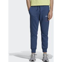 Pantalon de survêtement Kaval - adidas Originals - Shopsquare