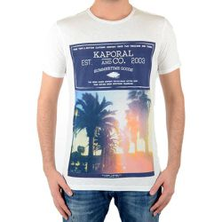 Tee Shirt Loos Off - KAPORAL 5 - Shopsquare