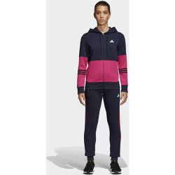 Survêtement Cotton Energize - adidas Performance - Shopsquare