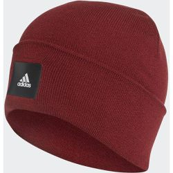 Bonnet Logo - adidas Performance - Shopsquare