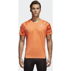 T-shirt Adizero - adidas Performance - Shopsquare