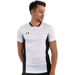 T-Shirt UA Challenger II Training - Under Armour - Shopsquare