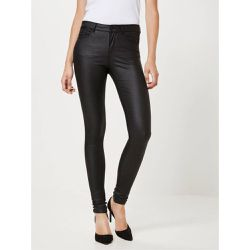 Jeggings Seven NW Smooth Coated (30) - VERO MODA - Shopsquare