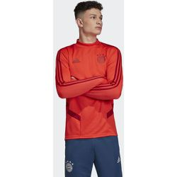 Training Top FC Bayern - adidas Performance - Shopsquare