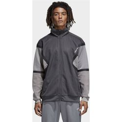 Veste de survêtement Training - adidas Originals - Shopsquare