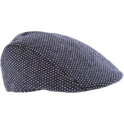 41a4063e11b6 Casquette birdeye laine - TIE RACK - Shopsquare