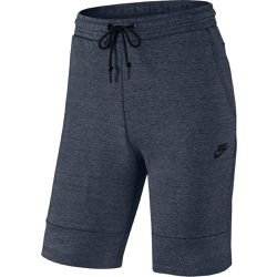 Short Tech Fleece - 628984-474 - Nike - Shopsquare