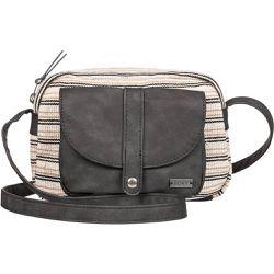 448a6bac09 Petit sac à main Lose My Mind B - Roxy - Shopsquare
