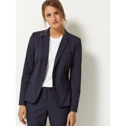Blazer Court - - Selected Femme - Shopsquare