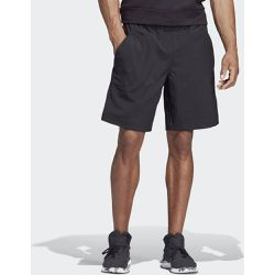 Short adidas Z.N.E. Reversible - adidas Performance - Shopsquare