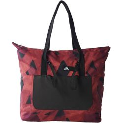 Toge bag Better Graphic - adidas Performance - Shopsquare