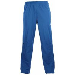 Pantalon de survêtement Jordan Fit Jumpman - 547624-434 - Nike - Shopsquare