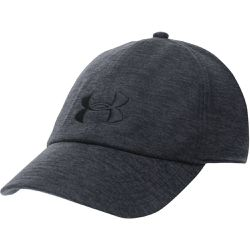 Casquette baseball - Under Armour - Shopsquare