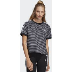 T-shirt 3-Stripes - adidas Originals - Shopsquare