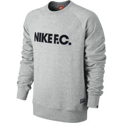 Sweat FC AW77 - 635397-063 - Nike - Shopsquare