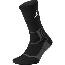 Chaussettes Jordan Ultimate Flight Crew 2.0 - Nike - Shopsquare