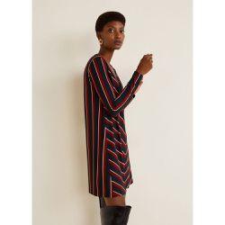 Robe Pour Femme Shopsquare