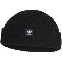 Bonnet Short Beanie - adidas Originals - Shopsquare