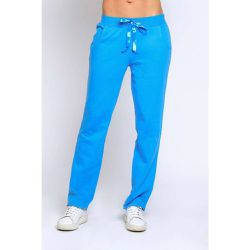 Pantalon Ela - BODY ONE - Shopsquare