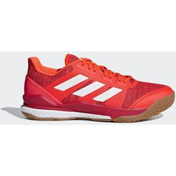 Chaussure Stabil Bounce - adidas Performance - Shopsquare