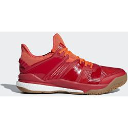 Chaussure Stabil X - adidas Performance - Shopsquare