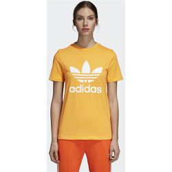 T-shirt Trefoil - adidas Originals - Shopsquare