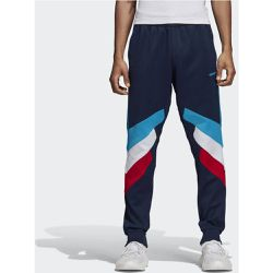 Pantalon de survêtement Palmeston - adidas Originals - Shopsquare