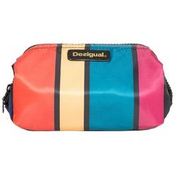 Trousse simple V015367 : Synthétique ESSENTIALS - Desigual - Shopsquare
