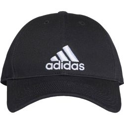 Casquette Classic Six-Panel - adidas Performance - Shopsquare